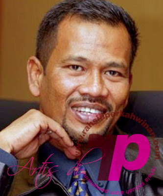 Nash Lefthanded | Pada Syurga diwajahmu – Nash Lefthanded | PERKAHWINAN artis MALAYSIA, news, scandal, gossip, Weddings, Families, Divorces of Celebrities