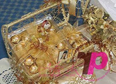 Gambar Perkahwinan Akhil Hayy dan Waheeda | Gambar hantaran perkahwinan Akhil Hayy dan Waheeda | Gambar Pernikahan Akhil Hayy dan Waheeda | Gambar Akhil Hayy dan Waheeda kahwin |PERKAHWINAN artis MALAYSIA, news, scandal, gossip, Weddings, Families, Divorces of Celebrities