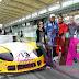 (Panas) Luahan Rasa Cinta Fasha Sandra di Myspacenya | PERKAHWINAN artis MALAYSIA, news, scandal, gossip, Weddings, Families, Divorces of Celebrities