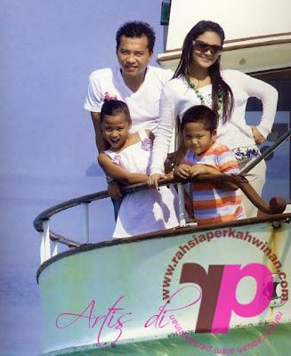Anang Hermansyah cerai Kris Dayanti | Anang dan KD bercerai | Foto syur Kris Dayanti | Gambar Seksi Hajjah Kris Dayanti | Kris Dayanti LYRICS | Situs Berita, Artikel Menarik , Hiburan dan Foto Artis dan Selebritis INDONESIA