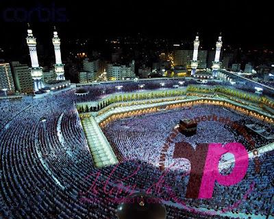 LAILATULQADAR Malam Yang Dinantikan Oleh Mukmin | Rahsia , Al-Islam, Muslim, Sejarah, Ceramah ISLAM