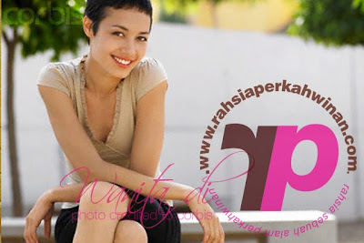 Tips Kecantikan untuk wanita 30an | WOMAN, sexy, beautiful, matured, health Wanita MALAYSIA