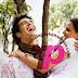 10 tips Mengundang Cinta    LOVE , poems, horoscope, hearts, sayang, CINTA