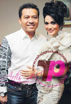 Perceraian Krisdayanti dan Anang Hermansyah | Situs Berita, Artikel Menarik , Hiburan dan Foto Artis dan Selebritis INDONESIA