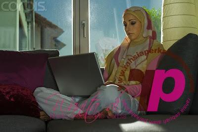 12 Aurat Wanita dalam Islam | WOMAN, sexy, beautiful, matured, health Wanita MALAYSIA