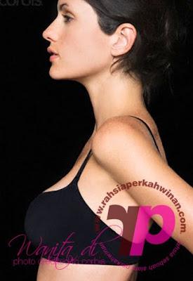 Elak memakai coli lebih 12jam | WOMAN, sexy, beautiful, matured, health Wanita MALAYSIA