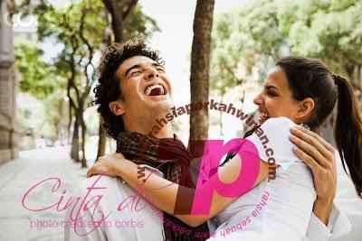 Antara Perasaan Cinta & Suka | LOVE , poems, horoscope, hearts, sayang, CINTA