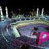 FALSAFAH ISLAM DALAM MENGHADAPAI PENYAKIT