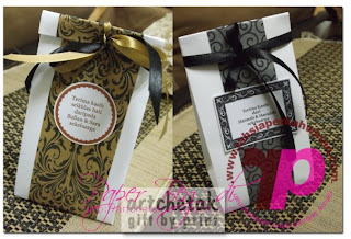 Images for images for images for door gift kahwin image for Idea door gift perkahwinan