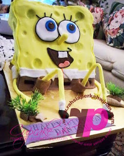 Mycuppycupcake | Wedding Cupcake | Birthday Cupcake | Cupcakes with Theme | Hantaran Cupcake | Kek Dan Coklat Perkahwinan