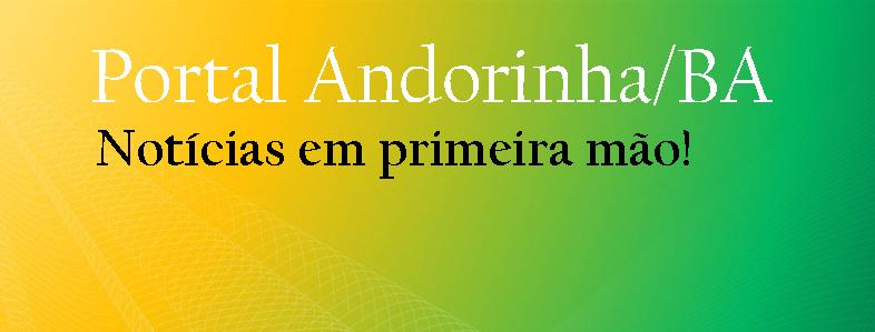 Portal Andorinha/BA