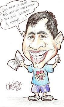 Francis Gomes