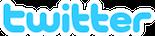 Seguinos por twitter