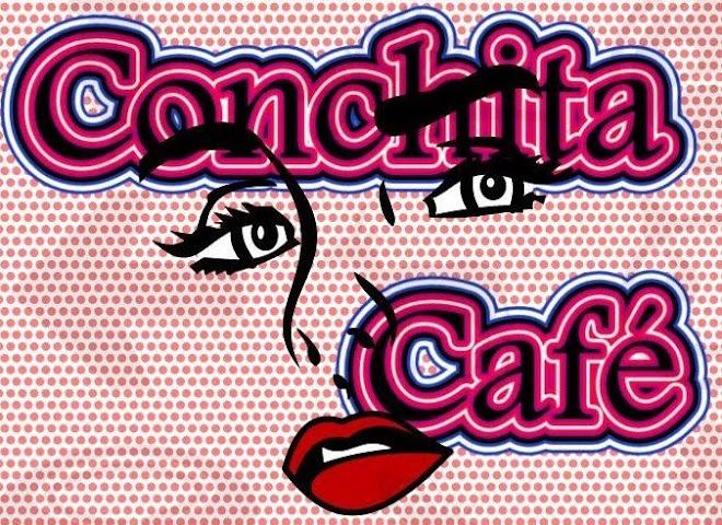 Conchita Café