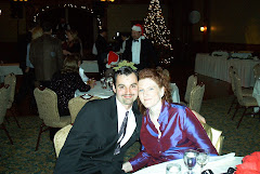In the Beginning, Adam and Caty