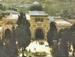 Al Masjidil Aqsa