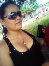 Raffaela Soares