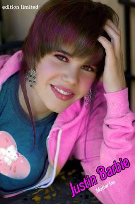 Club Anti-Bieber 62921_434178247277_38393397277_4791840_2382536_n