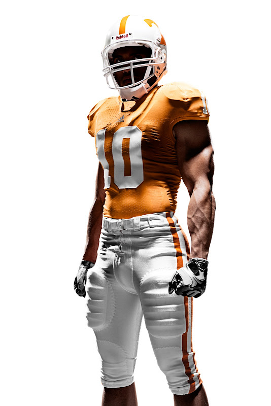 tennessee volunteers black jerseys title=