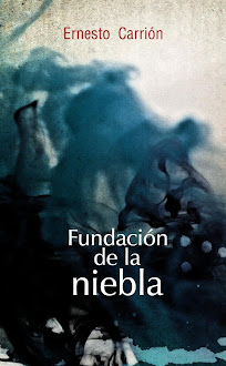 T-15: FUNDACIN DE LA NIEBLA