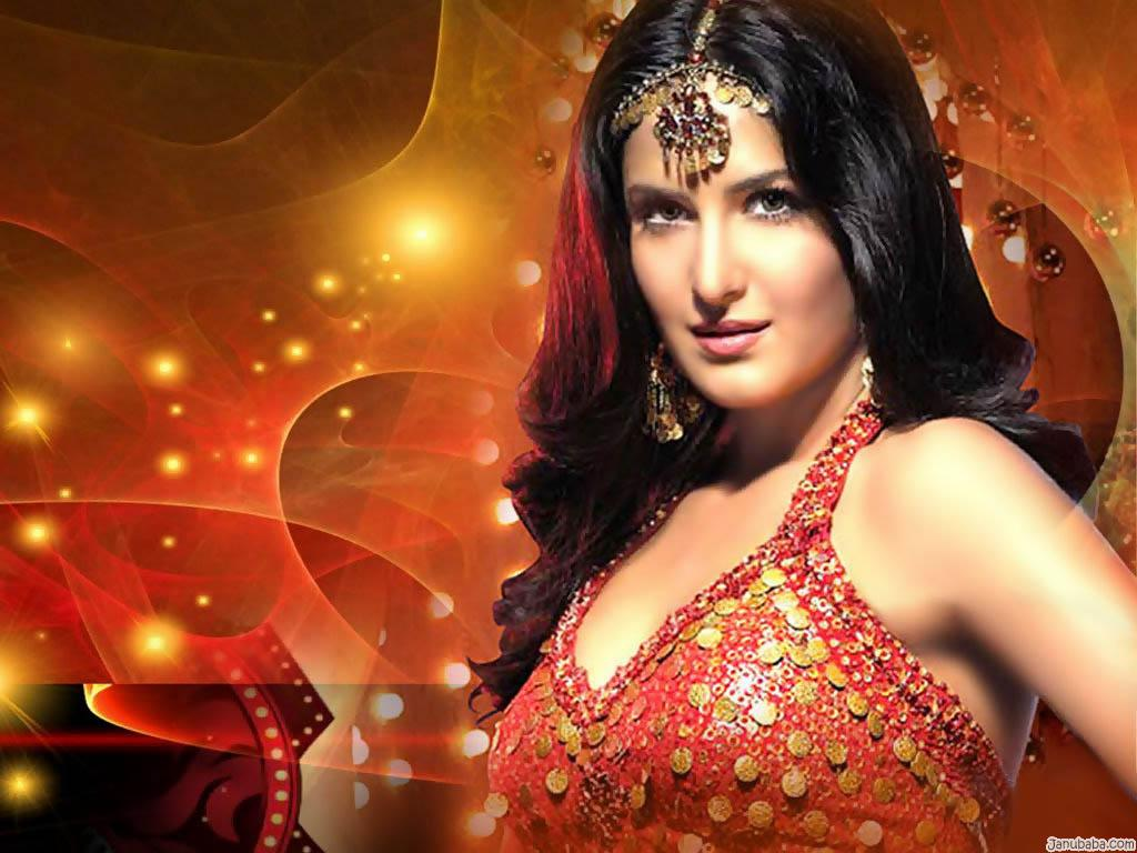 Bollywood Stars | News | Actress | Gossip: Katrina Kaif Movies List