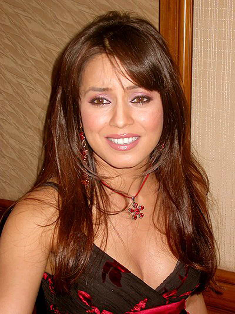 mahima chaudhry height weightmahima chaudhry 2016, mahima chaudhry 2017, mahima chaudhry instagram, mahima chaudhry height, mahima chaudhry age, mahima chaudhry height weight, mahima chaudhry twitter, mahima chaudhry and bobby mukherjee, mahima chaudhry, mahima chaudhry death, mahima chaudhry biography, mahima chaudhary movie list, mahima chaudhary 2015, mahima chaudhary songs, mahima chaudhry pardes, mahima chaudhary upcoming movie, mahima chaudhary film, mahima chaudhry bobby mukherjee, mahima chaudhry family, mahima chaudhry facebook