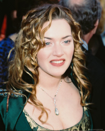 Kate Winslet Movies Kate Winslet