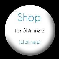 Shimmerz Shop