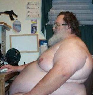 fat-blogger.jpg