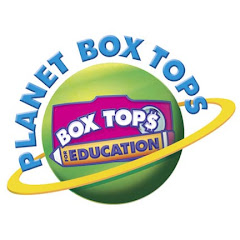 Help make Manning Oaks a top Box Top Earning School!