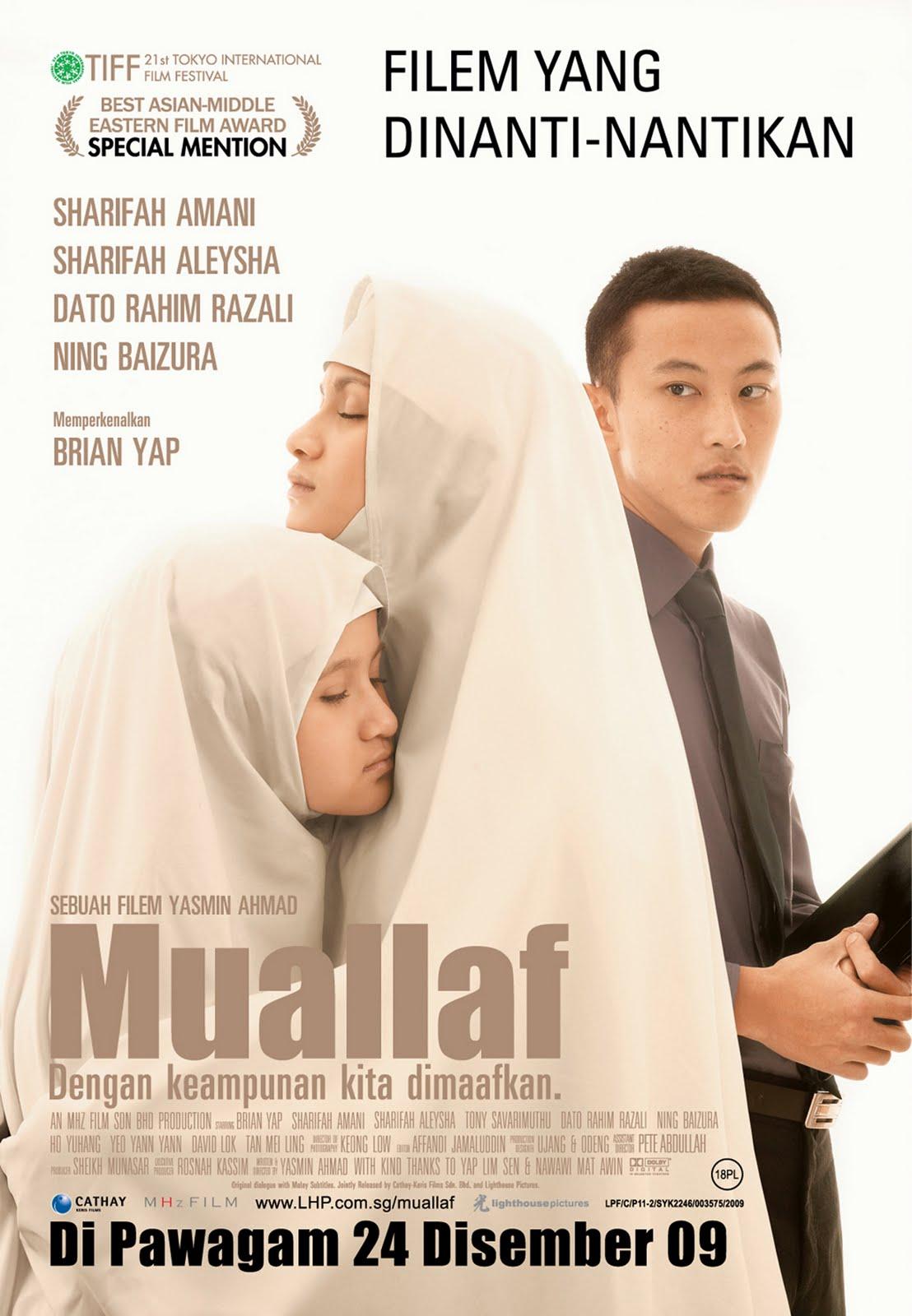 [Muallaf_Main+Poster.jpg]