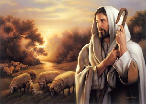 Berikut adalah kumpulan Gambar Yesus. Untuk download gambar, klik