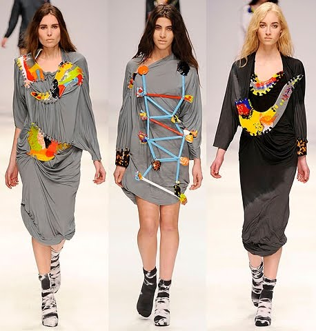 [Central+St.+Martins+Amy+Stephenson+2010+London+Fashion+Week.jpg]