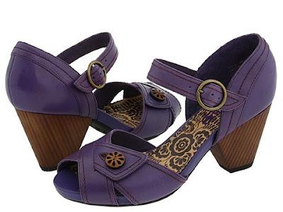 Tan Shoes Clarks
