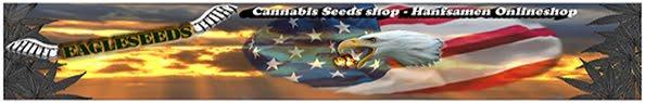 Cannabis Seeds bestellen