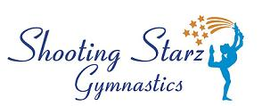 Shooting Starz Gymnastics