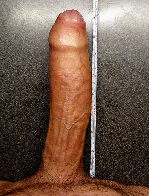 bite de 25 cm beur gay amateur