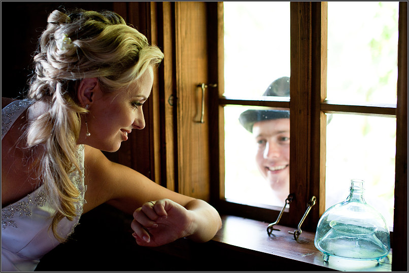 linksmos vestuvių fotografijos
