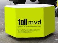 Toll MVD