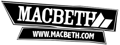 Myself ! Shop Macbeth T-Shirt - Shoes - And Accessories ...