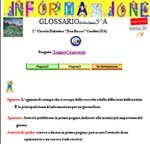 glossarioblog