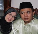 Cool Mum & Super Dad