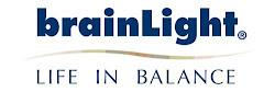 brainlighten