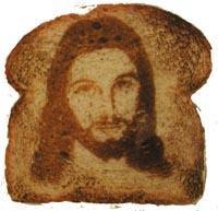[Image: jesus_toast.jpg]