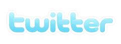 עדכונים בטוויטר