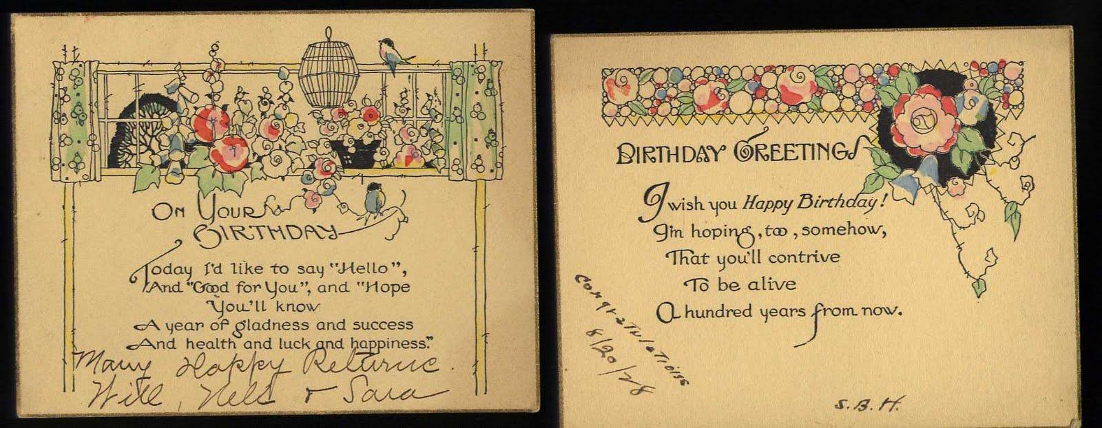 Birthday Girl Invitation was nice invitation template