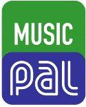 Music PAL