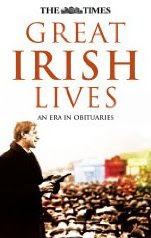 Great Irish Lives