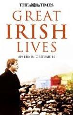 Great Irish Lives