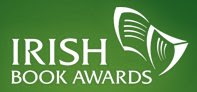 Irish Book Awards 2009